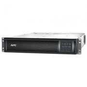 Bộ Lưu Điện APC Smart-UPS SMT3000RMI2U