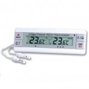 Máy đo nhiệt độ M&MPro HMTMAMT113