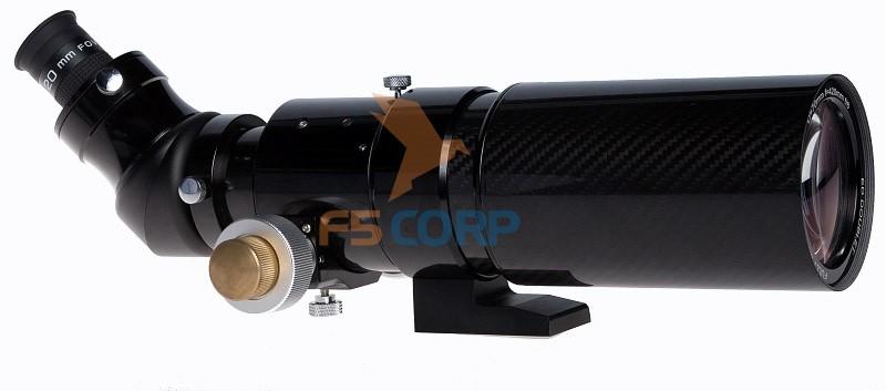 Ống nhòm có thể gắn Camera Fomei PRO ED 70