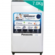 Máy giặt Panasonic NA-F70VH6HRV