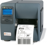 Máy in mã vạch Datamax O'Neil I Class I-4606 Mark II (I- 4606e)