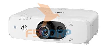 Máy chiếu Panasonic PT-EW550A
