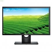 Màn hình Dell E1916HV 18.5