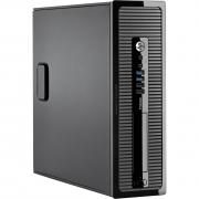 Máy tính để bàn HP ProDesk 400 G2 SFF (M7G86PT) Core i3-4170