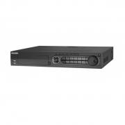 Đầu ghi HDTVI Turbo HIKVISION DS-7308HQHI-SH