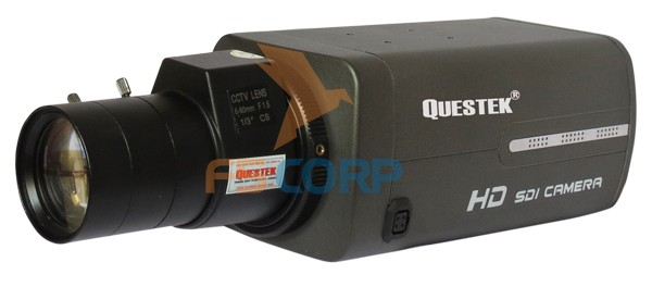 Camera Questek QTX-3001FHD