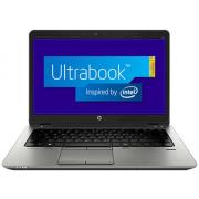 Hp Elitebook 840 G1 Core i7 4600U 8GB 500GB HD 8570 2GB Win 7 Pro