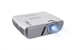 Máy chiếu đa năng ViewSonic PJD5353LS