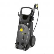 máy phun áp lực HD 13 / 18-4 S Plus