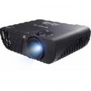 Máy chiếu đa năng ViewSonic PJD5154