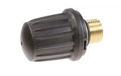 Nút khóa cho máy Karcher SC 2, SC 3 mã 4.590-105.0