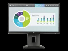 Màn hình vi tính LCD HP Z22n - M2J71A4