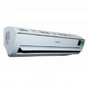 Điều hòa SAMSUNG 1 chiều Inverter AR18KVFSBWKNSV 18000 Btu