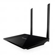 Bộ phát Wifi Tp-Link TL-WR841HP(HG)