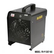 Máy sấy gió nóng Fred FR-P1307-03
