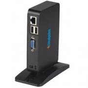 vCloudPoint-S100 Zero Client, máy tính hỗ trợ RDP, VGA, LAN