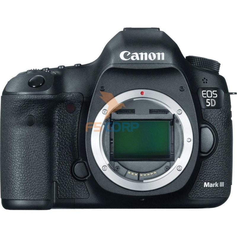 Máy ảnh Canon 5D Mark3 body