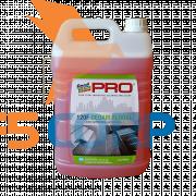 Nước hoa xịt phòng, khử mùi Goodmaid G120F - Mùi dâu can Made in Malaysia Can 5L