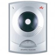 Chuông cửa có hình HYUNDAI HCC-200