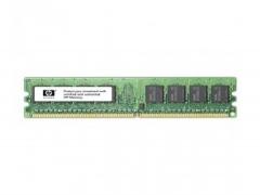 Ram HP 8GB (1x8GB) Dual Rank x8 DDR4-2133 CAS-15-15-15 Registered Memory Kit