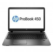 """HP Probook 450 G2 Core i7 5500U 8GB 1TB 15.6"""" R5 M255 2GB"""