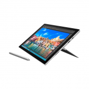Surface  Pro 4 Core™ i7-6700U  512Gb SSD 16GB