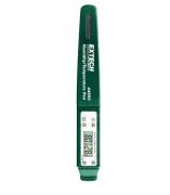 Bút đo độ ẩm - nhiệt độ Extech 44550