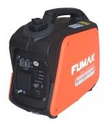 Máy phát điện Fumak FX12500