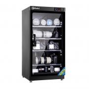 Tủ chống ẩm cao cấp Nikatei NC-100S ( 100 lít )