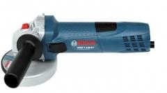 Máy mài 100mm Bosch GWS 7-100 ET