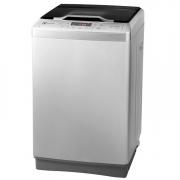 Máy giặt lồng đứng Electrolux EWT903XW