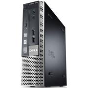 Máy để bàn Dell Optiplex 3020SFF(I5-4590-4G-500GB)