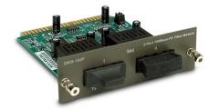 D-Link Card DES-102F