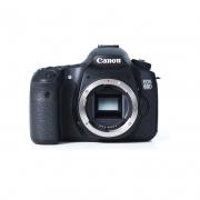 Máy ảnh Canon 6D body