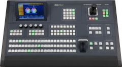 Datavideo SWITCHER SE-3000