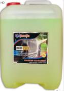 Dung dịch rửa xe không chạm và rửa khoang động cơ BiO 25 - 20 Lít