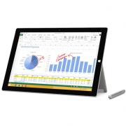 Surface Pro 3 Core i7 4650U 8GB 256GB SSD Touch Win 8.1 Pro