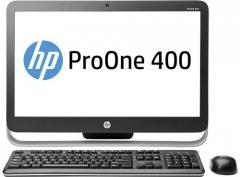 Máy tính để bàn HP ProOne 400 G1 AiO Non Touch Core i3-4170T