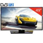 SMART TV LG 49LF632T 49 INCH Full HD