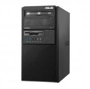 Máy tính để bàn Asus BM1AD1 Tower 90PF00F1-M00400