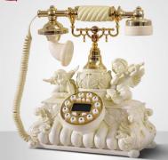Điện thoại giả cổ để bàn (VT9816)