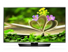 TV LED SMART LG 43LF631V 43'' FULL HD