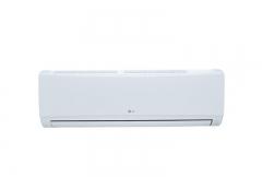 Điều hòa treo tường 1 chiều Inverter LG V10ENT