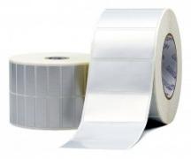 Giấy in tem TTP 110x50m không phai mờ chữ