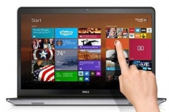 Dell Inspiron 5447 Core i5 8GB 1TB 14 inch