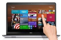 Dell Inspiron 5447 Core i5 8GB 1TB 14 inch