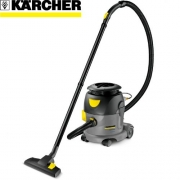 Máy hút bụi tiết kiệm điện Karcher T 10/1 eco!efficiency