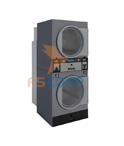 Máy sấy công nghiệp Primus DX20-20