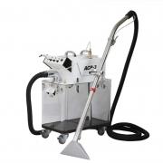 Máy giặt thảm chuyên dụng SUPER CLEANER ACP-3