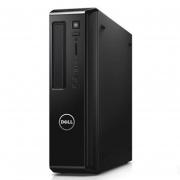 Máy tính để bàn (PC) DELL VOS3800ST - 7CGWC3